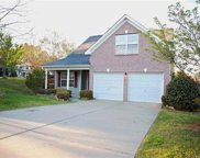 403 Rolling Stream  Drive, Rock Hill image