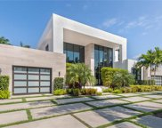 665 Fountainhead Way, Naples image