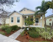 627 Winterside Drive, Apollo Beach image