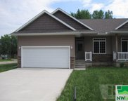 409 Valley View Drive, Cherokee image