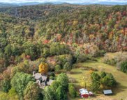 1058 Old Mill Rd, Mineral Bluff image