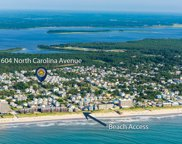604 North Carolina Avenue, Carolina Beach image