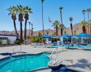 70260 HIGHWAY 111 Unit 88, Rancho Mirage image