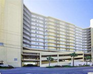5404 N Ocean Blvd. Unit 5G, North Myrtle Beach image