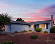 200 Inverness Drive, Vallejo image