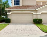 10021 Sky View Way Unit 1308, Fort Myers image