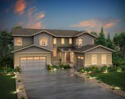319 Orion Circle, Erie image
