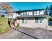 1752 SE LEWELLYN  AVE, Troutdale image
