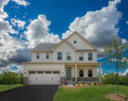 13112 Beech Hill Drive, Chesterfield image