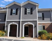 212 Summer Place, Norcross image