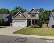67 Wood Green Drive, Wendell image