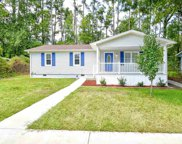 160 Ranchette Circle, Myrtle Beach image