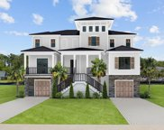 121 Serenity Point Dr., Little River image