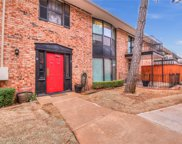 2527 NW 62nd Street Unit #115, Oklahoma City image