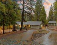 5817  Fallen Oak Trail, Pollock Pines image