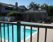 2135 Valley Pkwy Unit #43, Escondido image