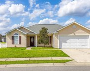 1128 Green Fir Loop, Conway image