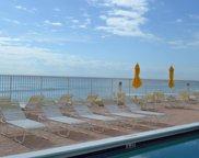 3540 S Ocean Boulevard Unit #614, South Palm Beach image