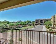 17617 N 77th Way, Scottsdale image