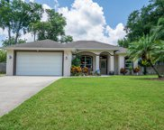 1138 Indigo Road, Ormond Beach image