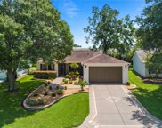 3470 Auburndale Avenue, The Villages image