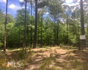 6.36 acres Parks Mill Road and Hickory Ln, Buckhead image