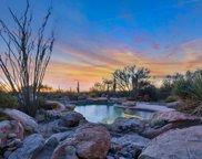 9411 E Happy Valley Road E, Scottsdale image