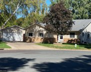 9592 98th Place N, Maple Grove image