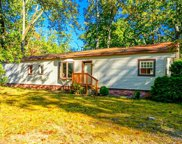 2722 Sunset Ave, Williamstown image