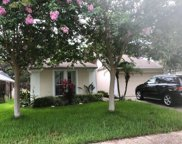 2475 Hickman Cir, Clearwater image