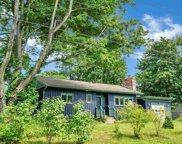 8 Woodcrest Drive, South Burlington image