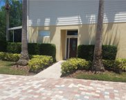 2972 Estancia Place, Clearwater image