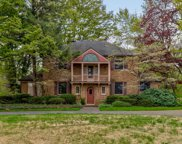 1082 S Shore Drive, Holland image