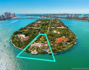 46 Star Island Dr, Miami Beach image