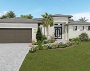 915 Nw 24th  Terrace, Cape Coral image