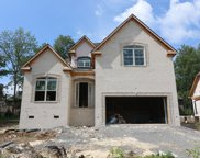 411 Riverstone Place, Mount Juliet image