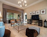 2307 Tradition Way Unit 202, Naples image