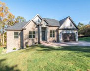 280 Northwood Circle, Wellford image