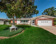 1830 Emory Drive, Clearwater image