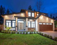 848 Browning Place, North Vancouver image