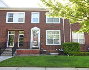 14549 Vauxhall Dr, Sterling Heights image