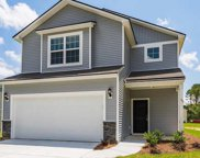 424 Black Cherry Way, Conway image