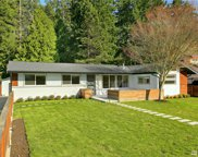 23615 96th Place W, Edmonds image