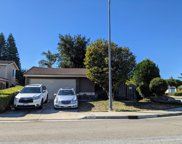 5953 S Breeze Ct, San Jose image