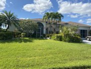 5640 NW Commodore Terrace NW, Port Saint Lucie image