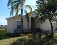 2261 Colville Chase Drive, Ruskin image