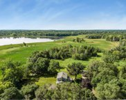 200 County Road J  W, Shoreview image