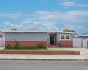 840 Catalina Avenue, Seal Beach image