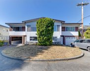 775-779 W 42nd Avenue, Vancouver image