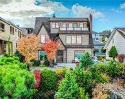3706 N Union Avenue, Tacoma image
